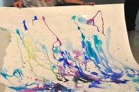 Embody Art Workshop