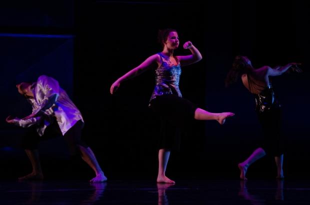 Dance 43 - Angie-7 (1)