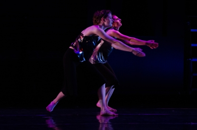 Dance 43 - Angie-9